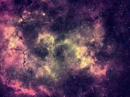 galaxy backround galaxy nebula church worship background worship backgrounds