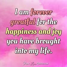 Quotes About Love And Life Life Love Quotes PureLoveQuotes 91