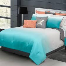 Bedroom : Turquoise Comforter Set Twin Turquoise Bedding Turquoise ... & ... Bedroom:Turquoise Comforter Set Twin Turquoise Bedding Turquoise  Bedding Sets Twin Comforter Boys Twin Bedding ... Adamdwight.com