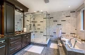 Bathroom Remodel Return On Investment Beauteous Top Easy Bathroom Improvements With Big Payoffs Investopedia