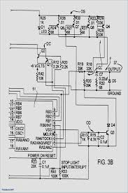 york yt chiller wiring diagram jeido org york yt chiller wiring diagram wiring diagrams of york yt chiller wiring diagram