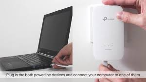 Tp Link 500mbps Powerline Adapter Lights How To Troubleshoot A Tp Link Powerline Product