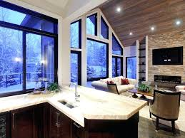 track lighting for vaulted ceilings kitchenlighting co