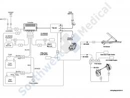 un wiring diagram un automotive wiring diagrams
