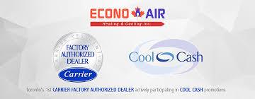 carrier factory authorized dealer logo. carrier factory authorized dealer logo