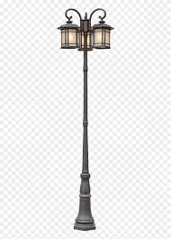 Architecture Vector Lamp Design Lamp Post Png Clipart 684522