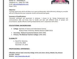 Create My Resume Free Online Resume WritingIdeas Create Resume Online Free Prominent Create A 65