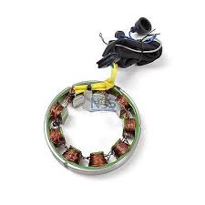 kawasaki stator alternator wire harness kz900 kz1000 z1 21076 023 kawasaki stator alternator wire harness kz900 kz1000 z1 21076 023 2