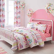 Kids Comforter Sets | Bed Bath & Beyond