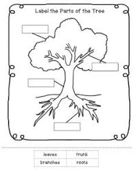 Small Picture parts of plants worksheets Click here partsofaplantpdf to