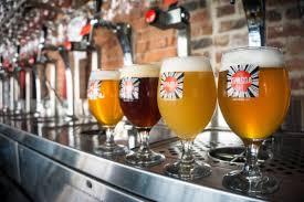 Картинки по запросу пиво правда