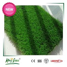 50mm economic artificial grass lawn cheap synthetic turf low price fake fake grass price a35