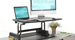 full size of desk adjule magnint you desk up stand platform desks pottery barn service