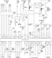 pontiac 3800 engine problems tractor repair wiring diagram 06 grand prix engine diagram on pontiac 3800 engine problems