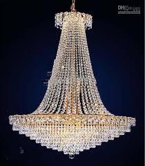 crystal light chandelier sl interior design pertaining to amazing property crystal light chandelier designs