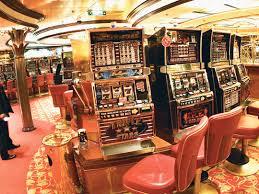 Strict laws against gambling in the UAE | Gulfnews – Gulf News