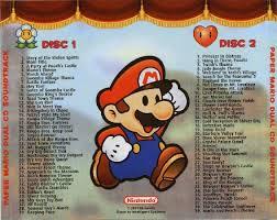 Flower Fields Paper Mario Paper Mario Original Soundtrack Mario Story Mp3 Download