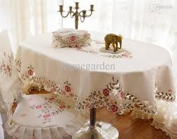 awesome new luxurious polyester round table cloth rectangular tablecloth pertaining to round fabric tablecloths ordinary