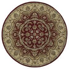 kaleen rugs dalton ga rug designs all images decorating decorate your interior design with mezmerizing kaleen