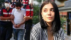 Pınar Gültekin davası ertelendi - Son dakika haberleri