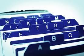 diplom it ru Дипломные работы access исходники Современные дипломные работы по информационным технологиям в своем большинстве так или иначе затрагивают проблемы связанные с автоматизацией