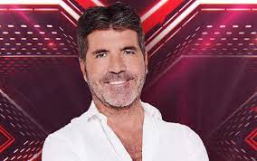 Simon Cowell pulls out as judge on Israel's 'X Factor'