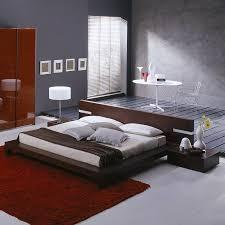 contemporary italian bedroom furniture. Rossetto Usa Furniture   Prestige Designs Contemporary Italian Bedroom Furniture