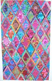 Gone Aussie Quilting: Bordered Diamonds Workshop with Kaffe ... & Gone Aussie Quilting: Bordered Diamonds Workshop with Kaffe Fassett | Kaffe  | Pinterest | The facts, To the and Quilting Adamdwight.com