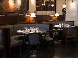 london s most romantic restaurants bellanger