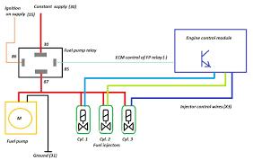 delphi fuel pump wiring diagram Electric Fuel Pump Wiring Diagram electric fuel pump wiring diagram wiring diagrams wiring diagram for electric fuel pump