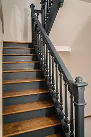 r sultat de recherche d images pour pinterest cage escalier