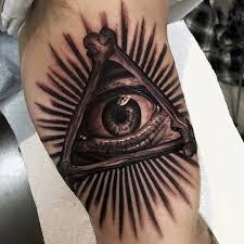 пин от пользователя Kiv Kiv на доске Mass татуировки и тату