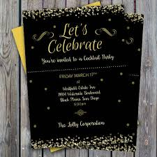 corporate luncheon invitation wording 7 business dinner invitations designs templates free premium