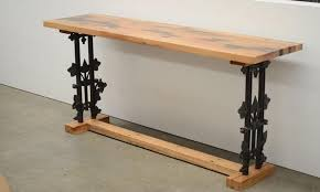 antique hall table. Chatsworth Hall Table Antique Hall Table