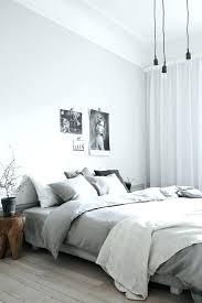 light gray bedding bedding to go with dark gray walls light designs interior hotel bedroom eyes light gray bedding