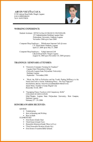 Resume Sample Doc Resume Sample For Job Application Doc Listmachinepro 23
