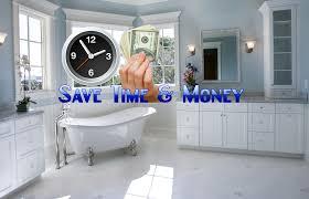make your old bathtub look like new again