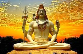 Hd Wallpapers For Desktop Lord Shiva Hd ...