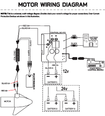minn kota power drive foot pedal wiring diagram electrical diagram Minn Kota 24 Volt Wiring Diagram at Minn Kota Edge 55 Wiring Diagram