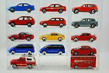 <b>RealToy</b> литые <b>пожарные</b> машины - огромный выбор по лучшим ...