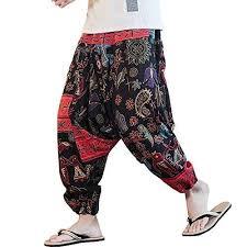 Buy PSY GEAR Unisex Linen Harajuku <b>Retro</b> Psychedelic <b>Hip Hop</b> ...