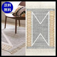 urban outfitters rugs urban outfitters carpets rugs geometric patterns carpets urban outfitters rugs uk