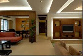 living room designs india small living room design interior design living room indian