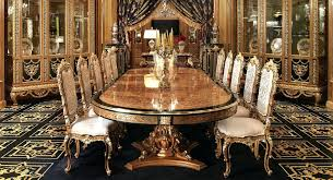 dining room table brands. high dining room tables and chairs end furniture brands bar height table d