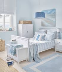 nautical bedroom decor for sale. Brilliant For Beach House Decor Blue For Sale Throughout Nautical Bedroom T