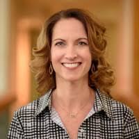 Lori Howell - Greater Atlanta Area   Professional Profile   LinkedIn