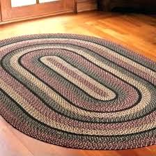 jute area rugs 6x9 target rugs area rugs jute area rug jute area rugs area rugs jute area rugs 6x9