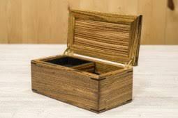 hidden box hinges. Using The Rockler JIG IT Hinge Mortising System (video Coming Soon) Hidden Box Hinges D