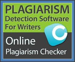 best plagiarism checker for students ideas online plagiarism checker for students articles writers and teachers for more information please