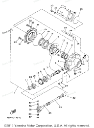 Excellent jeepster wiring diagram images electrical and